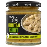 /shop-online/very-lazy/green-thai-curry-cooking-concentrate-200g/