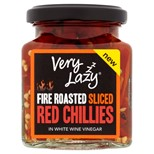 /shop-online/very-lazy/very-lazy-fire-roasted-sliced-red-chillies-190g/