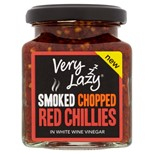 /shop-online/very-lazy/very-lazy-smoked-chopped-red-chillies-190g/