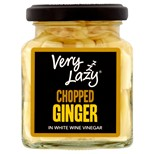/shop-online/very-lazy/very-lazy-chopped-ginger-190g/