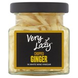 /shop-online/very-lazy/very-lazy-chopped-ginger-115g/
