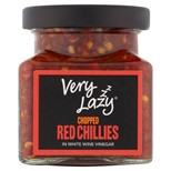 /shop-online/very-lazy/very-lazy-chopped-red-chillies-115g/