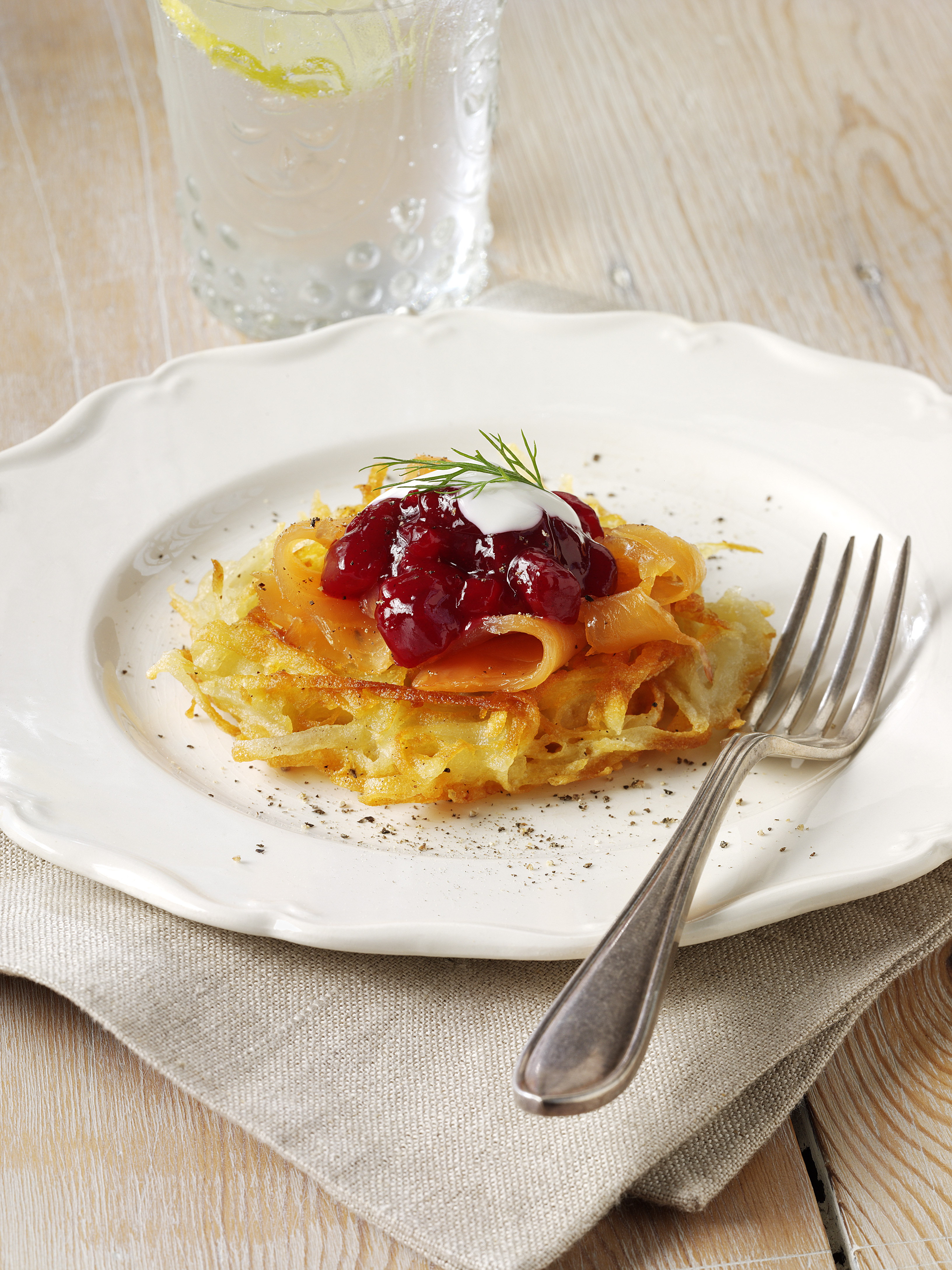 /recipes/proper-pickle/potato-rosti-with-beetroot-proper-pickle/
