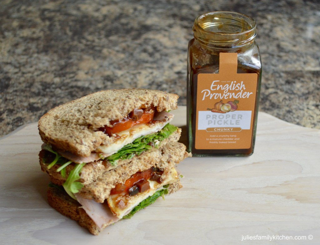 /recipes/proper-pickle/proper-pickle-sandwich-by-food-blogger-julies-family-kitchen/