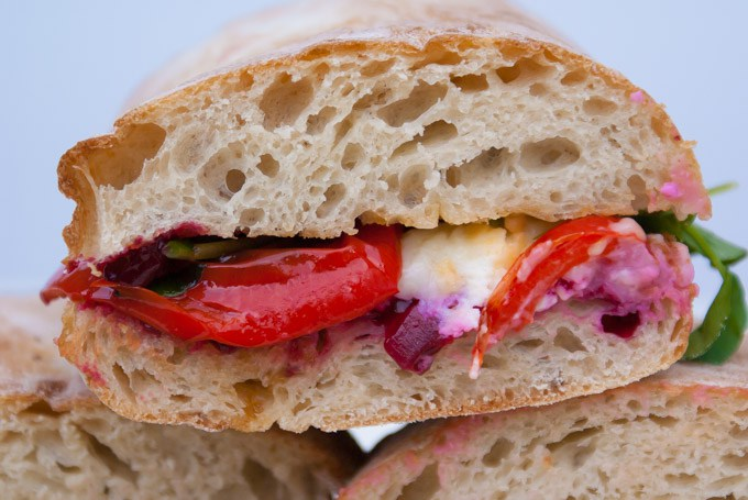 /recipes/proper-pickle/proper-pickle-beetroot-goats-cheese-ciabatta-by-food-blogger-grubby-little-faces/
