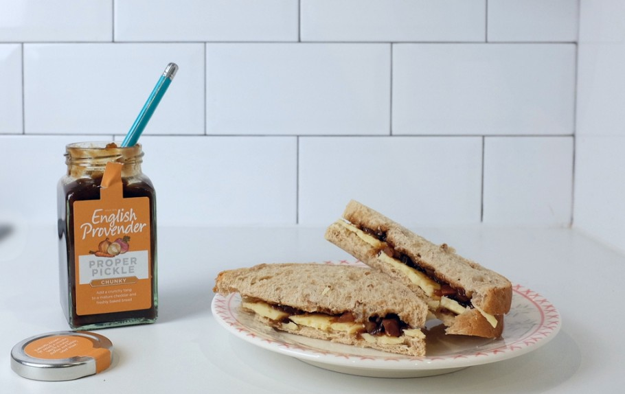 /recipes/proper-pickle/time-for-a-proper-sandwich-classic-cheese-by-food-blogger-squidgyboo/