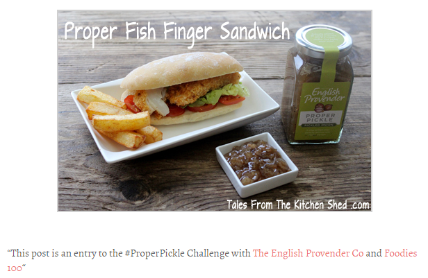 /recipes/proper-pickle/proper-fish-finger-sandwich-by-competition-winner-tales-from-the-kitchen-shed/