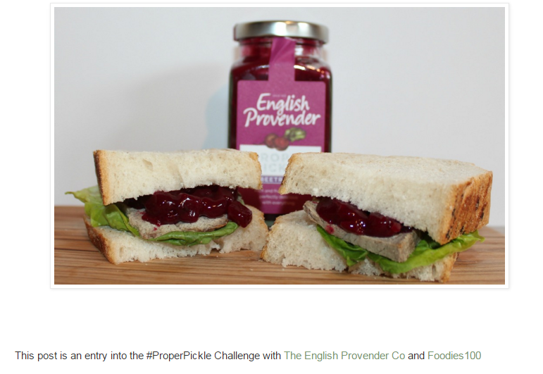 /recipes/proper-pickle/what-is-your-favourite-proper-sandwich-by-food-blogger-a-strong-coffee/