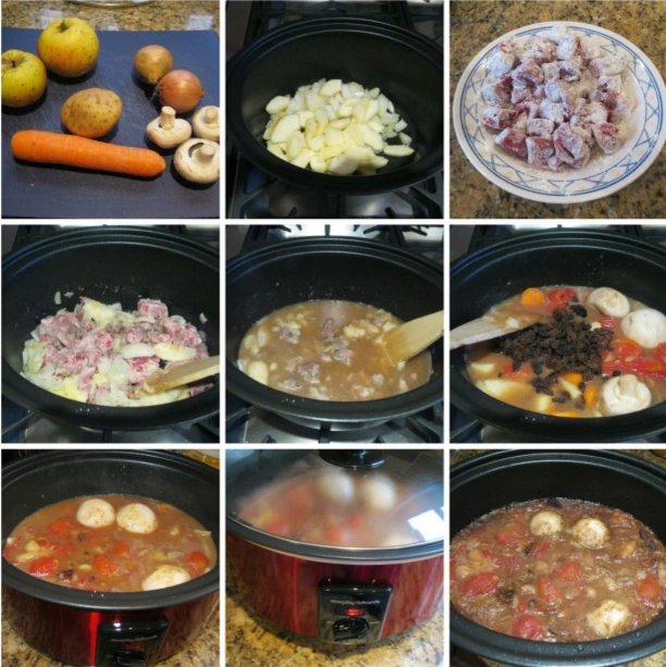 /recipes/main-meals/slow-cook-beef-curry-by-food-blogger-yet-another-blogging-mummy/