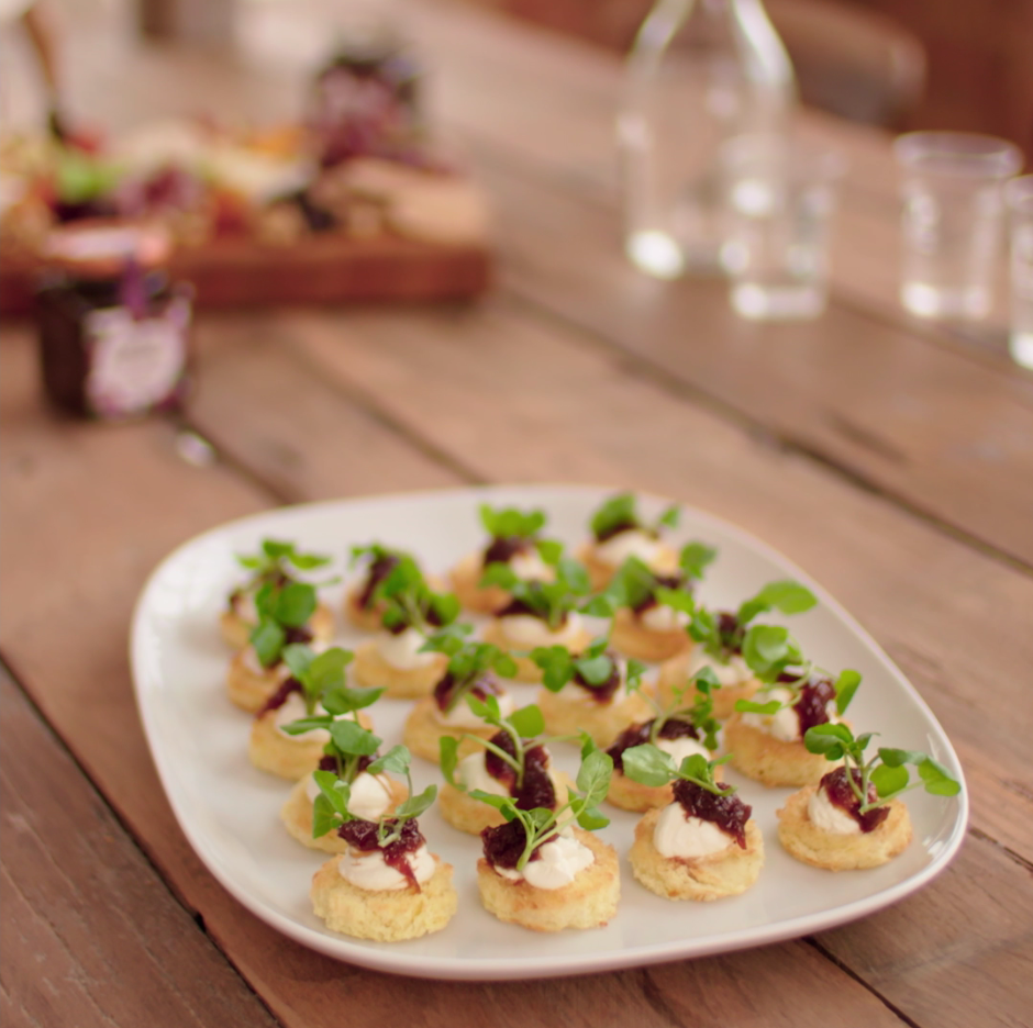 /recipes/entertaining/divine-goats-cheese-canapes/